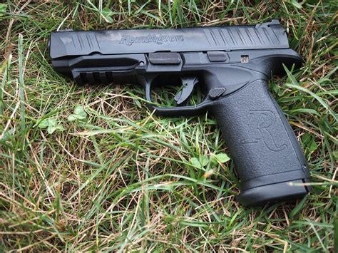 Remington Rp Remington