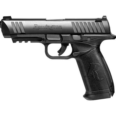 Remington RP9 4 5 9mm - BudsGunShop Com
