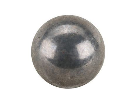 Remington Safety Detent Ball