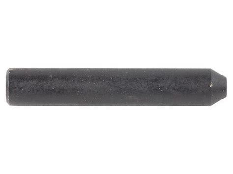 Remington Sear Pin Front Trigger Assembly Pin Remington