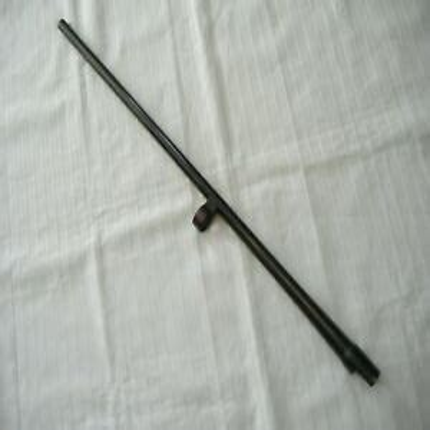 Remington Shotgun Barrels For Sale On Ebay