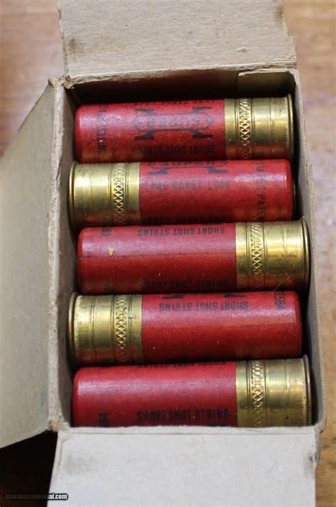 Remington Shotgun Shells Review