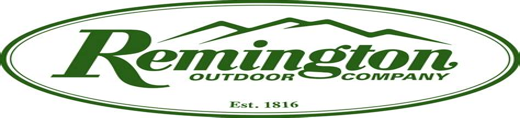 Remington Shotguns Png