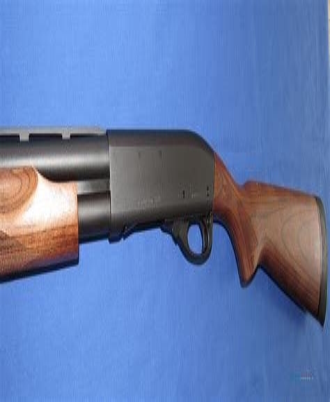 Remington Shotguns Pump For Sale Gunsinternational Com