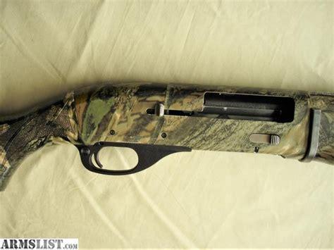 Remington Sp 10 Shotgun For Sale