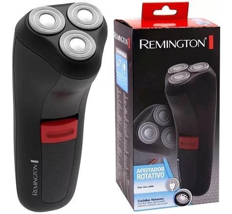 Remington Trak-Lock Trade Ii Ghost Ring Sight Set