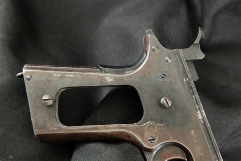 Remington Umc 1911 Frame For Sale