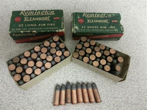 Remington Usp Ammo