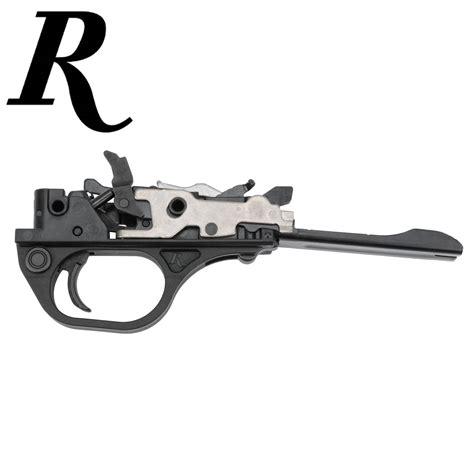 Remington V3 Parts - Midwestgunworks Com