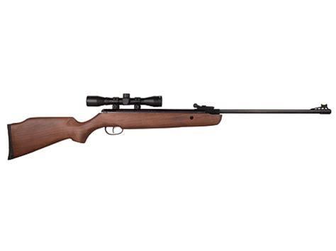 Remington Vantage Air Rifle