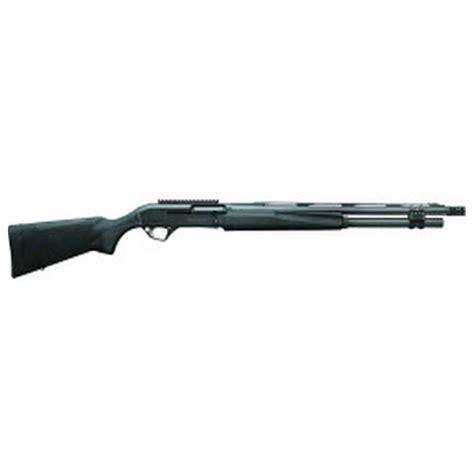 Remington Versamax Tactical Magazine Spring 12 Ga