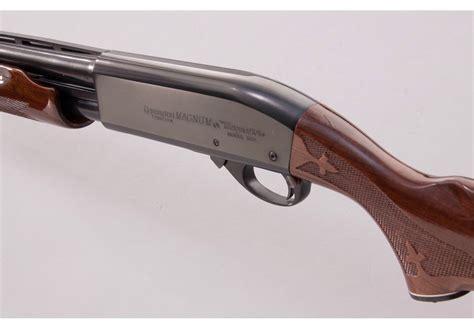 Remington Wingmaster 870 466169x