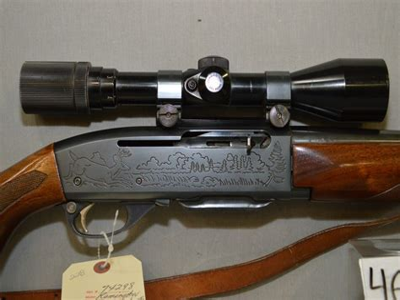 Remington Woodsmaster 3006 Magazines Deals - Msn Com