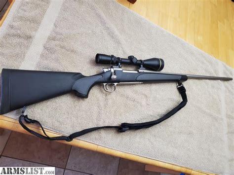 Remington Xcr 300 Win Mag Review