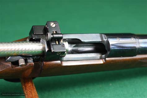 Remington Xp 100 Rifle Stock