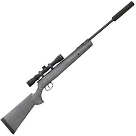 Remington Xp Tactical Air Rifle
