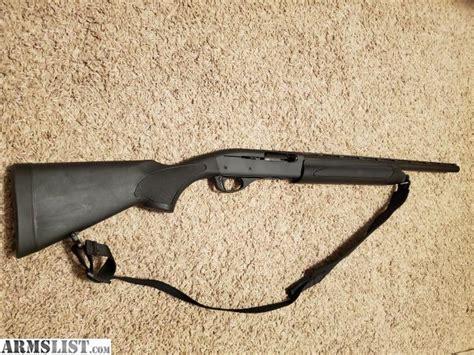 Remington Youth 20 Gauge Shotgun 1187