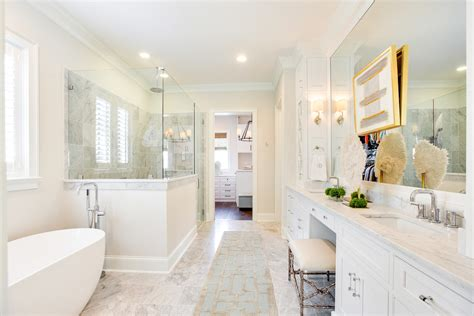 Remodel Master Bedroom And Bath Iphone Wallpapers Free Beautiful  HD Wallpapers, Images Over 1000+ [getprihce.gq]