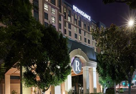 Renaissance Los Angeles Airport Hotel Hotel Near Me Best Hotel Near Me [hotel-italia.us]