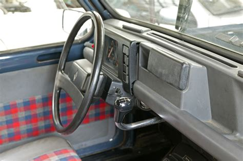 Renault 4l Interior Make Your Own Beautiful  HD Wallpapers, Images Over 1000+ [ralydesign.ml]