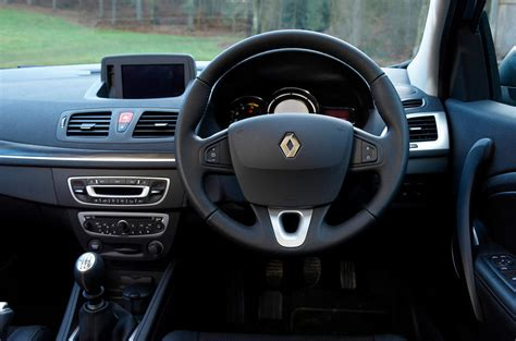 Renault Megane 2008 Interior Make Your Own Beautiful  HD Wallpapers, Images Over 1000+ [ralydesign.ml]