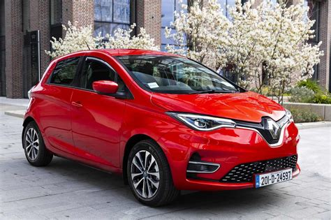 Renault Zoe Pictures HD Wallpapers Download free images and photos [musssic.tk]