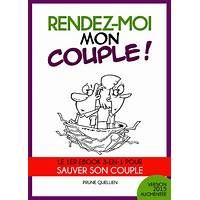 Rendez moi mon couple ! work or scam?