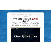 Renegade crypto club does it work?