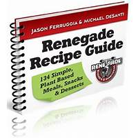 Cheapest renegade recipe guide