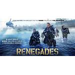 Watch the renegades 2017 full movie online