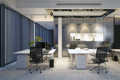 Renovation And Interior Design Company Make Your Own Beautiful  HD Wallpapers, Images Over 1000+ [ralydesign.ml]