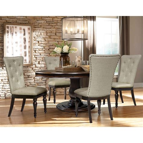 Rent Dining Room Set Iphone Wallpapers Free Beautiful  HD Wallpapers, Images Over 1000+ [getprihce.gq]