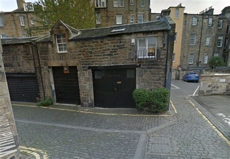 Rent Garage Edinburgh Make Your Own Beautiful  HD Wallpapers, Images Over 1000+ [ralydesign.ml]