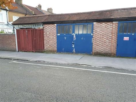 Rent Garage In London Make Your Own Beautiful  HD Wallpapers, Images Over 1000+ [ralydesign.ml]