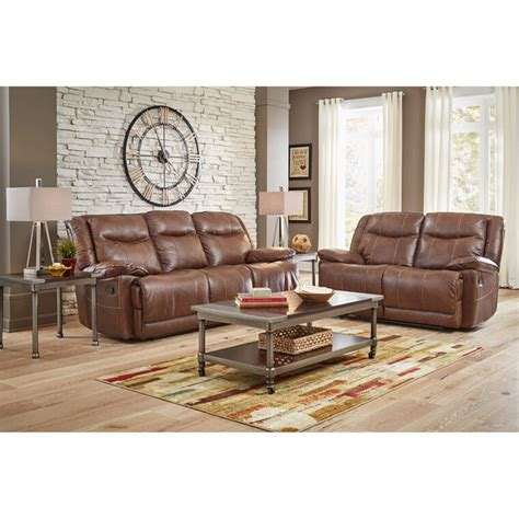 Rent To Own Furniture Near Me Iphone Wallpapers Free Beautiful  HD Wallpapers, Images Over 1000+ [getprihce.gq]