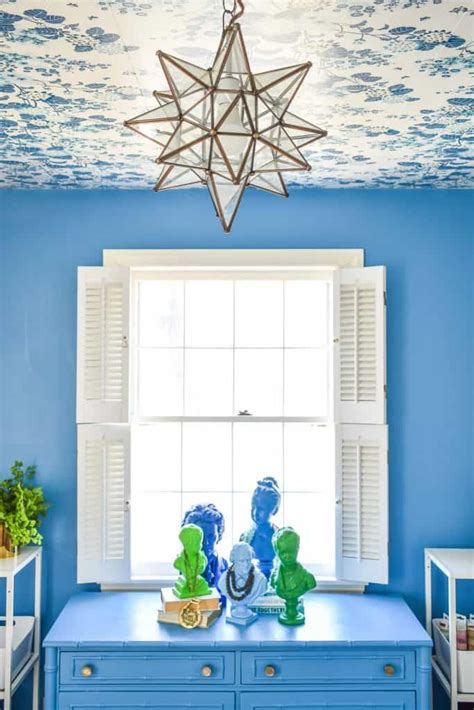 Renters Wallpaper HD Wallpapers Download Free Images Wallpaper [1000image.com]