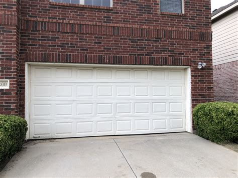 Replace Garage Door Panels Only Make Your Own Beautiful  HD Wallpapers, Images Over 1000+ [ralydesign.ml]
