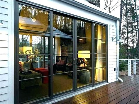 Replace Garage Door With French Doors Make Your Own Beautiful  HD Wallpapers, Images Over 1000+ [ralydesign.ml]