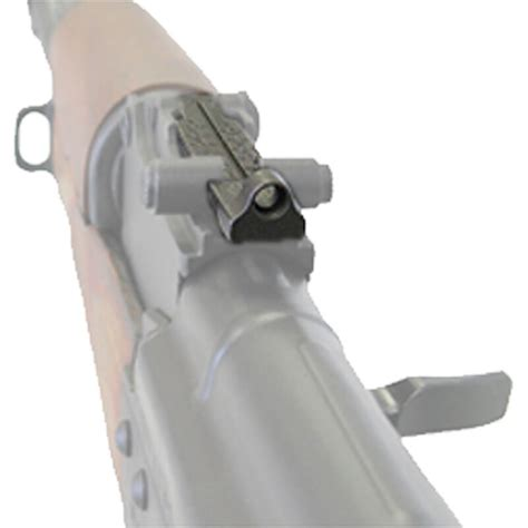 Replacement Ghost Sight For Norinco Shotgun