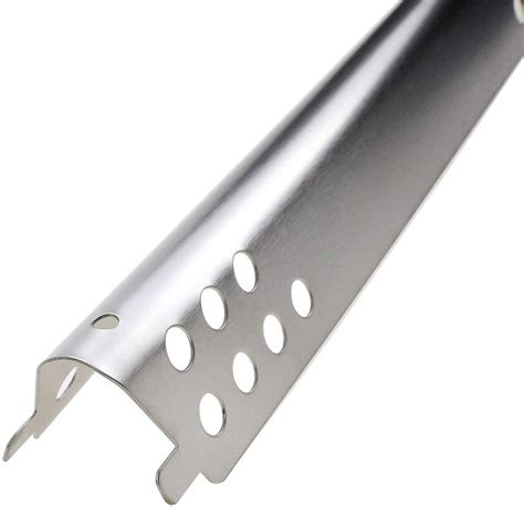 Replacement Parts - Forster Products