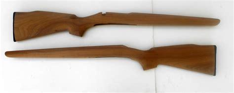 Replacement Rifle Stocks Guns Hunters Elite