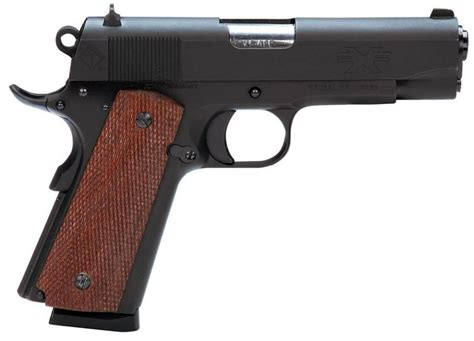 Replacement Sights For Ati 1911