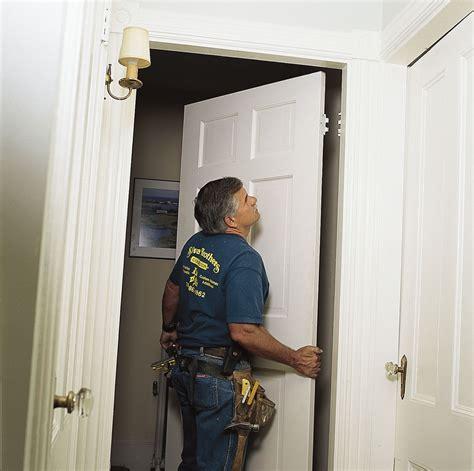 Replacing A Bedroom Door Iphone Wallpapers Free Beautiful  HD Wallpapers, Images Over 1000+ [getprihce.gq]
