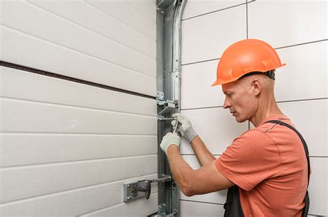 Replacing Garage Door Make Your Own Beautiful  HD Wallpapers, Images Over 1000+ [ralydesign.ml]