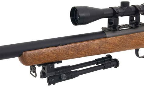 Reproduction Sniper Rifles