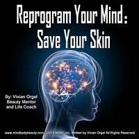 Reprogram your mind the secret key to manifestation promo