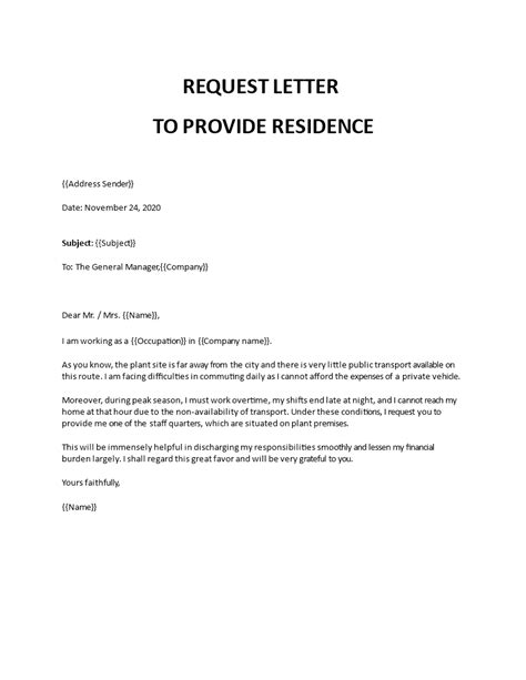 Request Letter For Bank Noc | Resume Template Word Creative