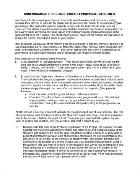 where to purchase an research paper Vancouver single spaced Standard A4 (British/European) Writing cheap