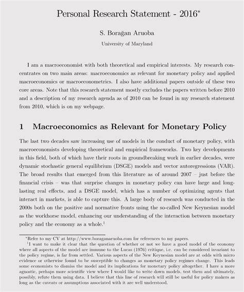 Upenn Cover Letter.Cover Letter Samples Upenn Cv Example Academic