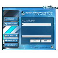 Reset password pro windows password resetter up to 90% commission! inexpensive